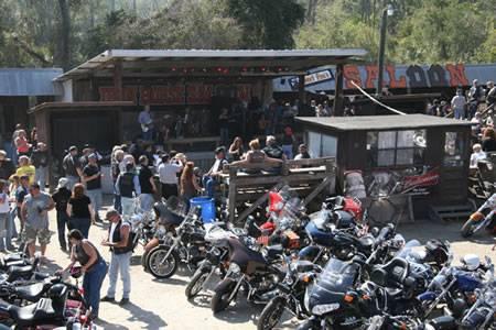 bikeweek-2009-01