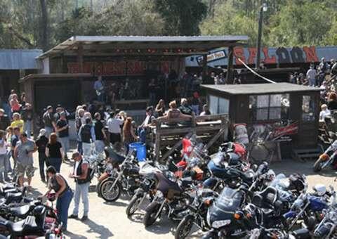 bikeweek-2009-th